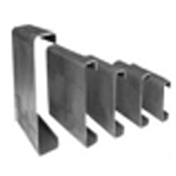 American Wide Flange Beams